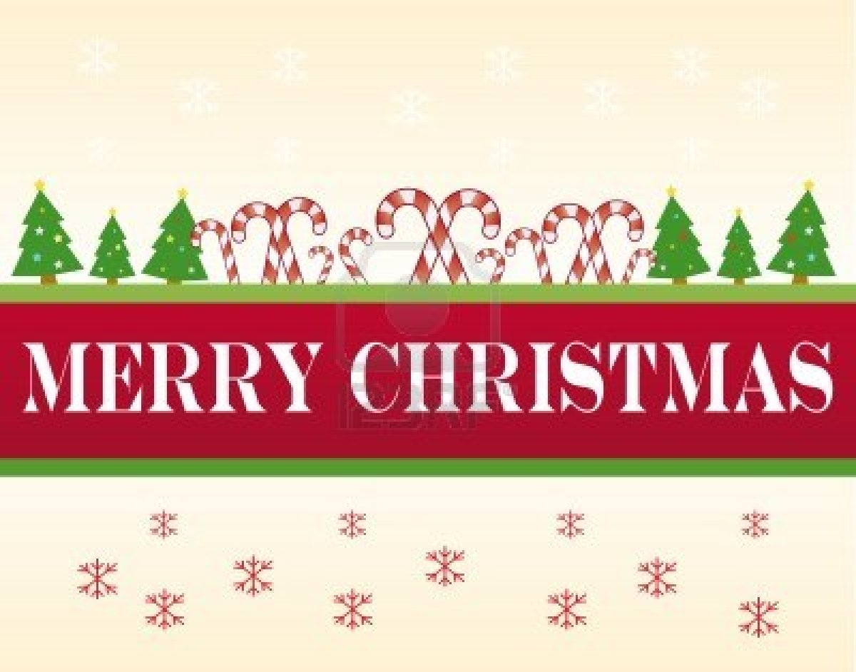 11137165 xmas banner with merry christmas text jpg bridge of don