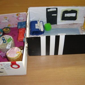 shoebox2 001