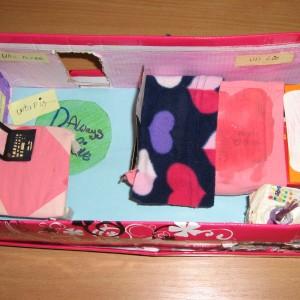 shoebox2 002