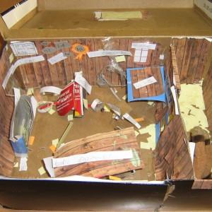 shoebox2 003