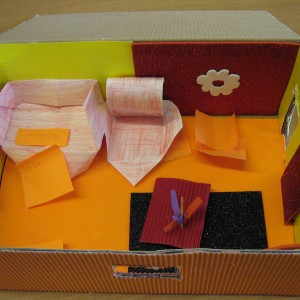 shoebox2 005