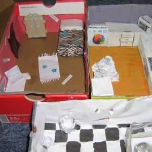 shoebox3 011