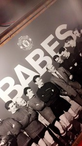 busby-babes