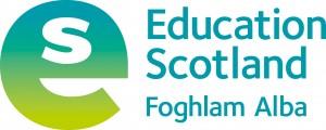Education-Scotland-RGB