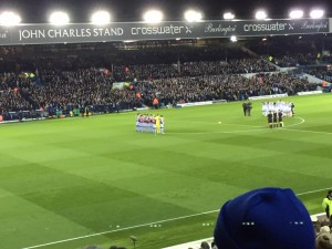 elland-road-minutes-applause