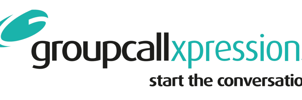 Groupcall Xpressions App – Download now!