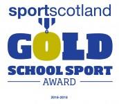 SS-33020-School Sports Awards Certificate-GSB-DI