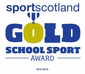 SS-33020-School Sports Awards Certificate-GSB-DI