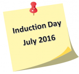 InductionDay2016