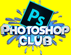 photoshop-club-logo