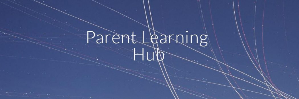 Aberdeen's Digital Learning Hub for Parents and Carers
