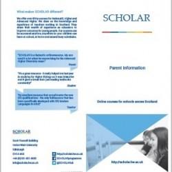 scholarbookletcvr