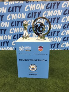 womens-continental-and-super-league-trophy