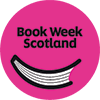 book-week-scotland-logo-2015