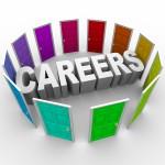 careers-