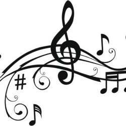 musicsymbols
